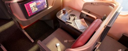 LATAM_new_businessclass.2