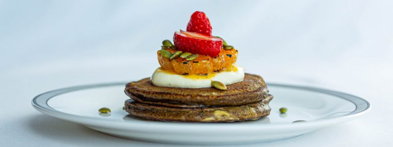 Spiced-Buckwheat-and-Pumpkin-Pancakes-800x300