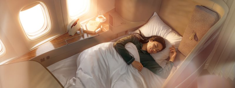 Cathay-Pacific-New-First-Class-Experience-1-800x300