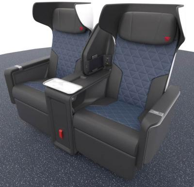 A321neo-seats-Front_view