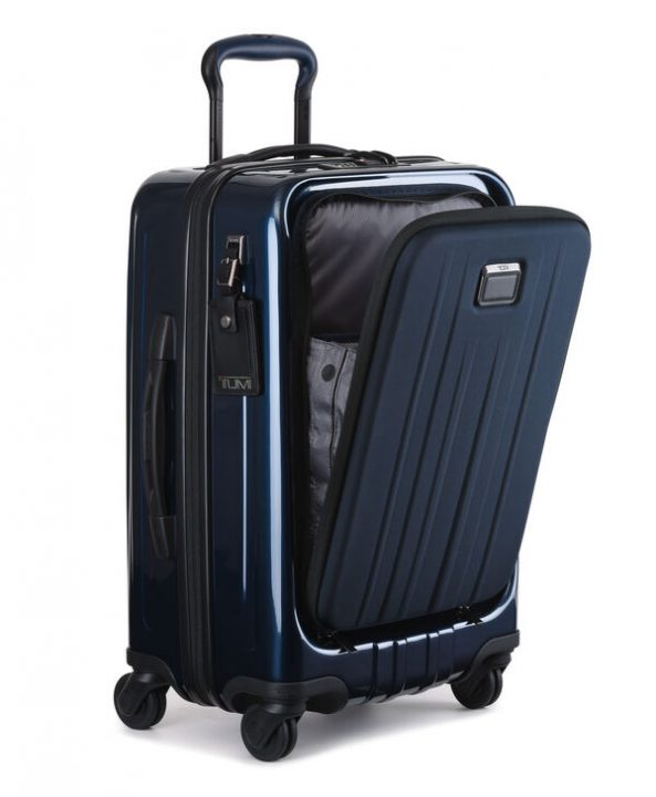 TUMI-V4-International-with-Pocket