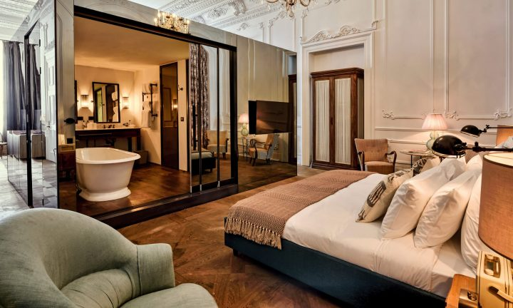 02a-soho-house-istanbul-bedrooms-hero