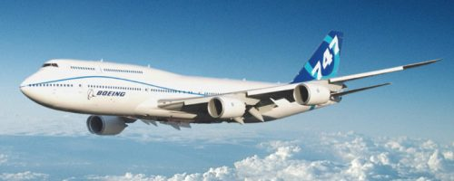 Boeing_747-8I_render_in_flight-720x340-720x300