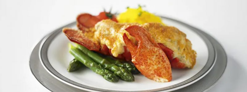 Lobster-Thermidor-Singapore-Airlines
