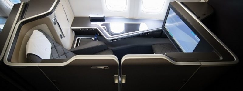 british-airways-new-first-class-3