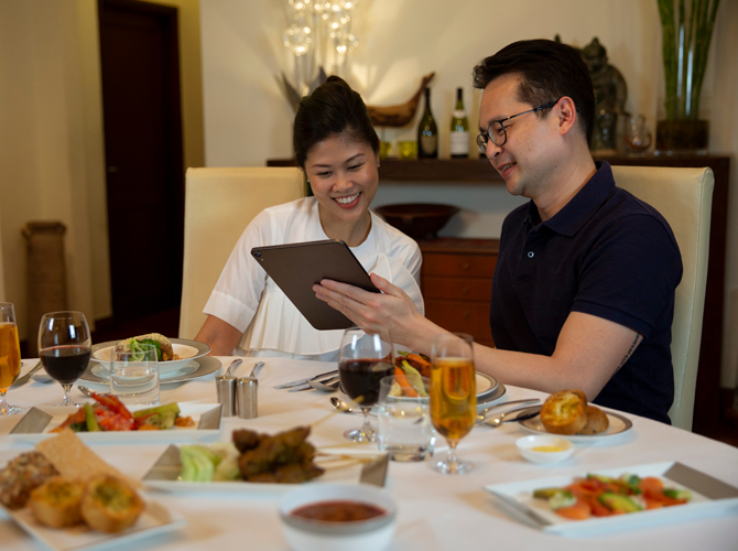 discover_your_singapore_airlines_sia_at_home