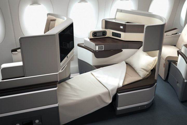 TAP-Air-Portugal-A330neo-Business-Class