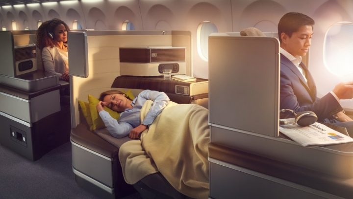 TAP-Portugal-a330-900neo-business-class