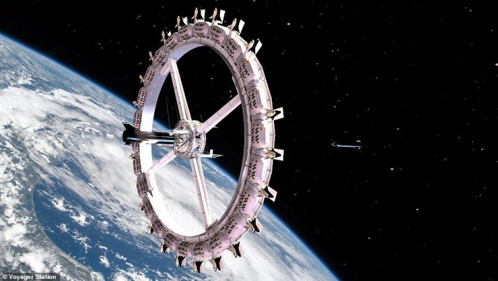 39897236-9311791-Developed_by_the_Orbital_Assembly_Corporation_OAC_the_Voyager_St-a-1_1614599500301